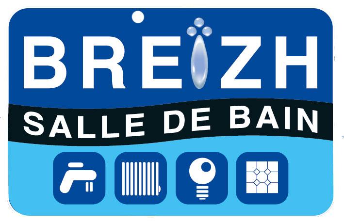 Breizh salle de bain – Quimper